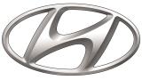 Пневмоподвеска на Hyundai HD 78